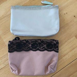 Cosmetic/Makeup Bags